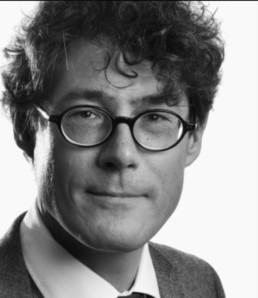 Avocat Angoulême Olivier Geuevenoux Semios