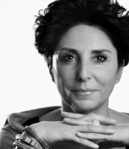 Avocat Angoulême Sandrine Le Roux